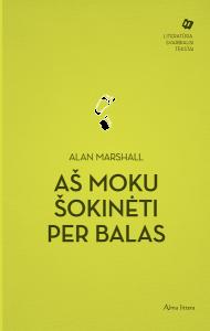 cdb_As-moku-sokineti-per-balas_z1