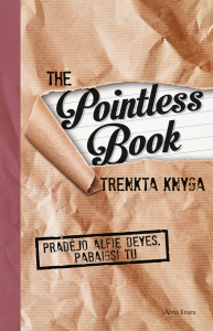cdb_The-Pointless-Book_Trenkta-knyga_z1