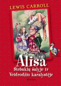 cdb_Alisa-stebuklu-salyje_p1
