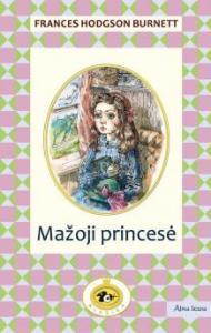 cdb_Mazoji-princese3_p1