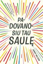 cdb_Padovanosiu-tau-saule_z1