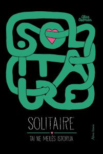 cdb_Solitare_z1