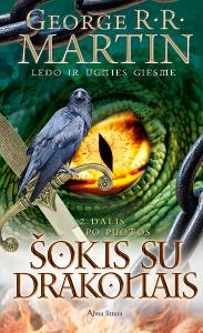 cdb_Sokis-su-drakonais_2_z1