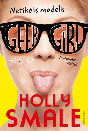cdb_GEEK-GIRL_Netikelis-modelis_z1