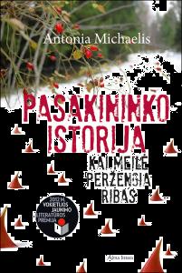cdb_Pasakininko-istorija_z1