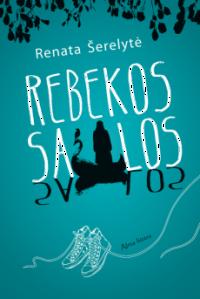 cdb_Rebekos-salos_p1