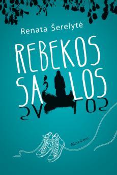 cdb_Rebekos-salos_p1