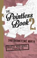 cdb_The-Pointless-Book_2_Dar-trenktesne-knyga_z1