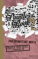 cdb_The-Pointless-Book_2_Dar-trenktesne-knyga_z1