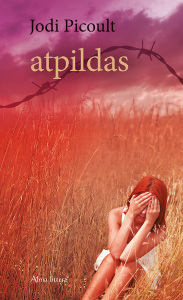 cdb_Atpildas_z1 Jodi Picoult