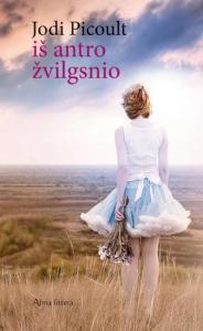 cdb_is-antro-zvilgsnio_z1 Jodi Picoult