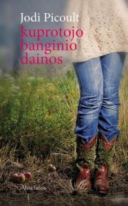 cdb_Kuprotojo-banginio-dainos_z1 Jodi Picoult