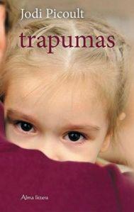 trapumas201010262 Jodi Picoult