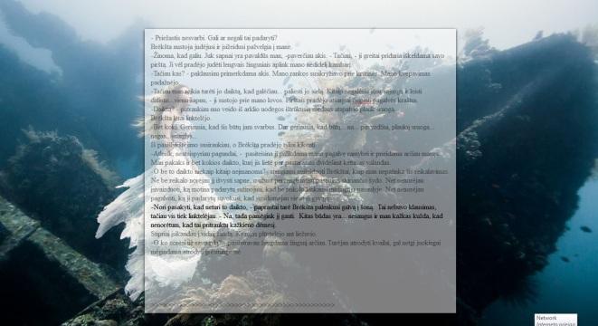 focuswriter 3