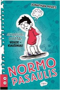 normo-pasaulis-1