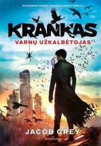 krankas