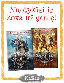 brolija_kairinis