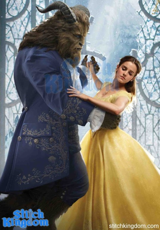 emma-watson-beauty-and-the-beast-dan-stevens