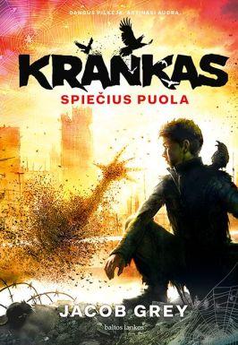krankas-spiecius-puola