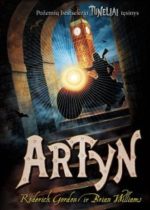 artyn-ciklo-tuneliai-4-oji-knyga