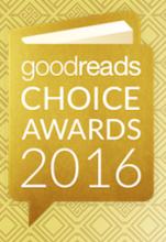 goodreads-2016-metu-knygos