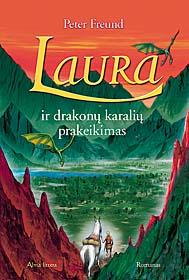 laura-ir-drakonu-karaliaus-prakeiksmas