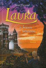laura-ir-sviesos-labirintas-peter-freund