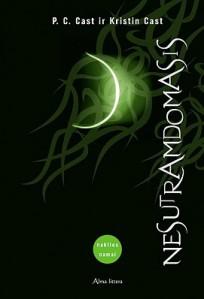 nesutramdomasis-ciklo-nakties-namai-4-oji-knyga