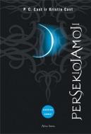 persekiojamoji-penktoji-ciklo-nakties-namai-knyga