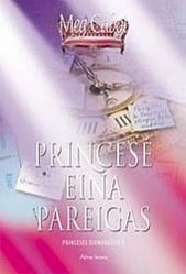 princese-eina-pareigas