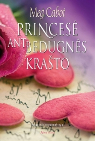 princeses-dienorastis-princese-and-bedugnes-krasto