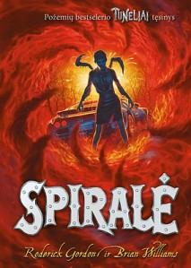 spirale-ciklo-tuneliai-5-oji-knyga