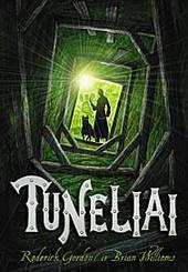 tuneliai-1-knyga