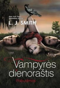 vampyres-dienorastis-pabudimas