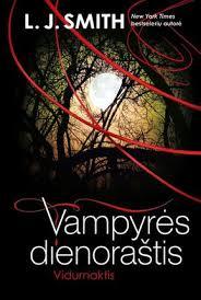vampyres-dienorastis-vidurnaktis