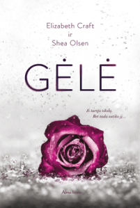 gele-elizabeth-craft-ir-shea-olsen