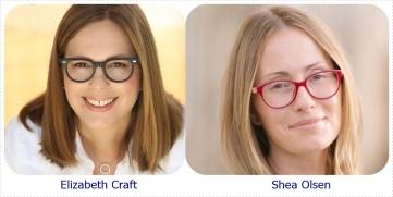 elizabeth-craft-shea-olsen