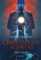 orbuliatoriaus agentas