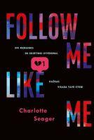 follow me like me